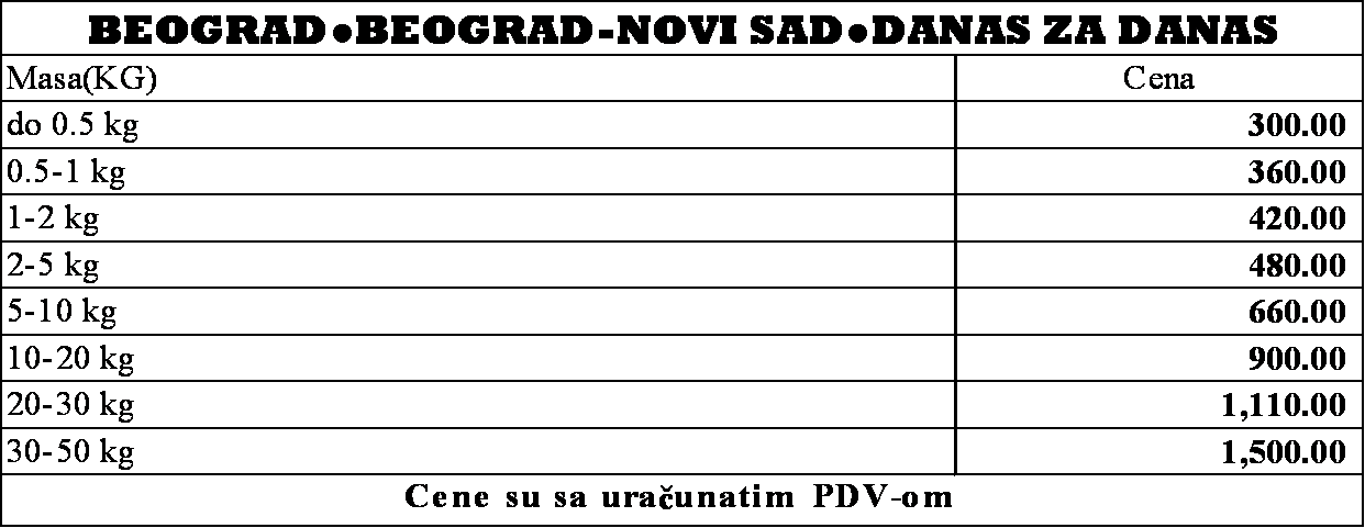 image004v