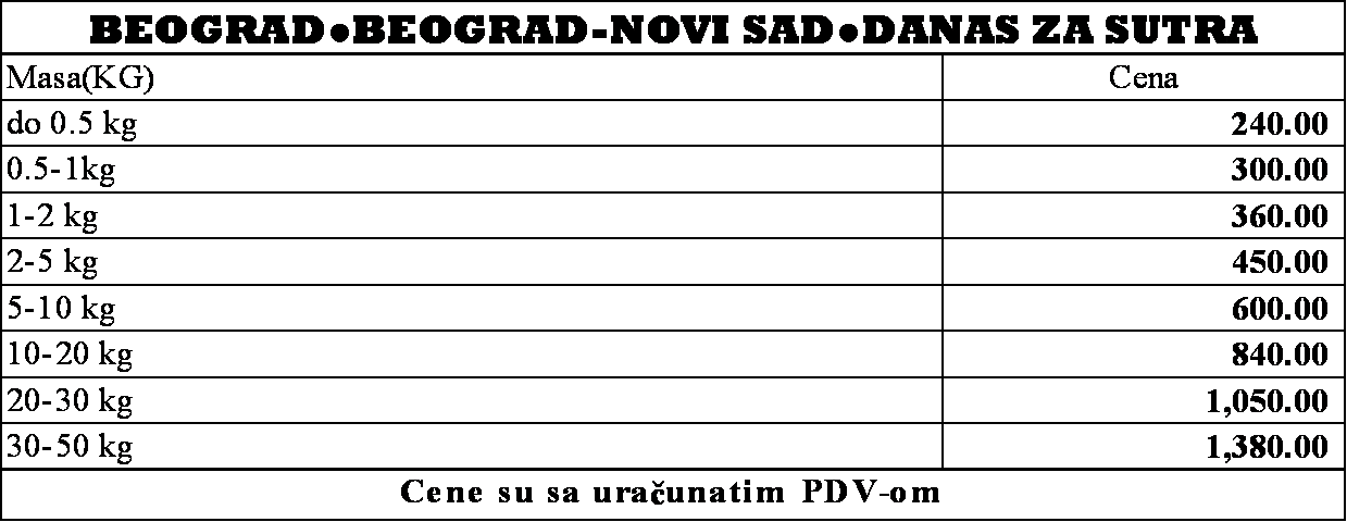 image006v