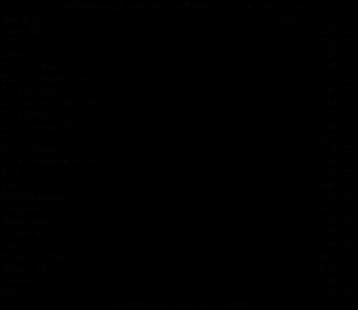 image008v
